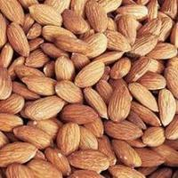 Quality Almond Nuts Nuts & Kernels for sale
