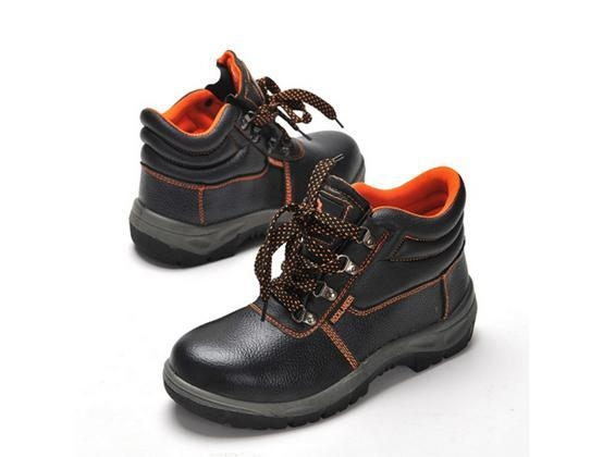Buy Bopp tape Safety shoes at wholesale prices