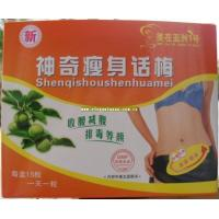 China Weight Loss on sale