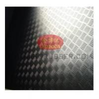 Anti-slip Rubber Matting
