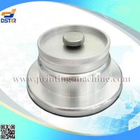 Quality DX-C90A customized 90mm aluminum sealed ink cup for sale for sale
