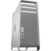 Quality Apple Mac Pro quad-core 2.66ghz 640gb 3gb new MB871LL/A Item No.: 1544 for sale