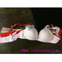 Quality Heated OEM service hot sell wireless bra for ladies for sale