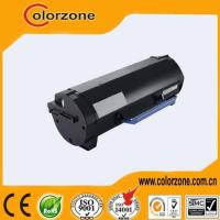China Compatible Toner Cartridge For Lexmark MS310T on sale
