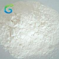 Quality white character collagen protein powder .beef or porcine bone extract. for sale