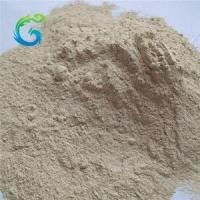Quality feed special use beef protein powder.halal protein powder. for sale