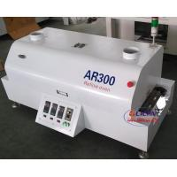 Quality Table Top Reflow Oven AR300 (Conveyor) for sale
