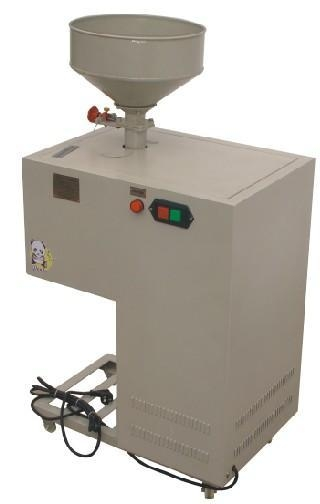 Buy Food Processing Machine at wholesale prices