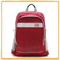 Quality Backpack Bags, Custom, Wholesale 11003 for sale