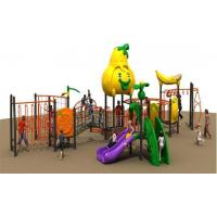 Quality Fruit Climbing Series for sale