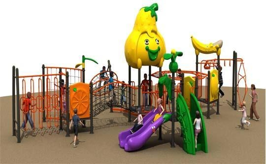 Buy Fruit Climbing Series at wholesale prices