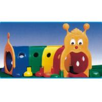 Quality Plastic playset Tunnel for sale