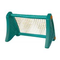 Quality Plastic playset Football gate for sale