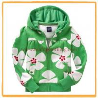 Quality Women's Allover Printing Hoodie 11008 for sale