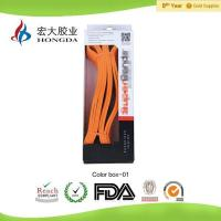 China Strong Resistance Band SRB-03 wholesale