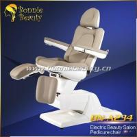 Quality A234 electric beauty salon facial chair for sale