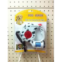 Dog Leash Cat Scratching Commodity:PL014