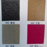 CELLPHONE LEATHER COVER