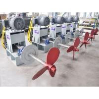 Quality accessories propeller for sale