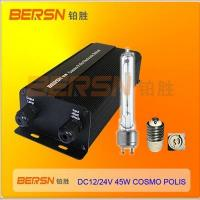 Quality CosmoPolis electronic ballast【BSC7045D000】 for sale