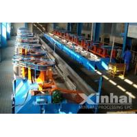 Quality SF Flotation Cell for sale