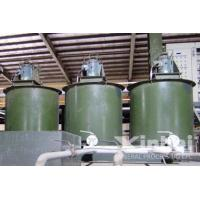 Quality Agitation Tank for Chemical Reagent for sale