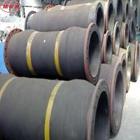 Quality High Performance Rubber Dredging Hose for sale