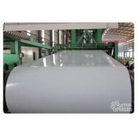 China Iron steel series PPGI wholesale