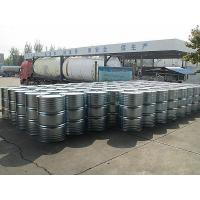Quality Sec -Butyl Acetate for sale