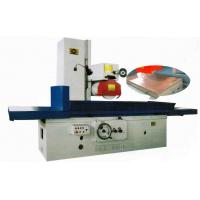 Quality surface grinding machine for sale