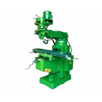 Quality Universal radial milling machine X5328A for sale