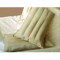 Quality wholesale chinese style home decorative practical buckwheat insert pillow for sale