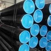 Buy TUBE PIPE TUBING PIPE API 5CT / API 5B at wholesale prices