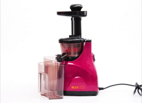 Buy Juice machine at wholesale prices