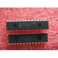 Quality IC Integrated Circuit PIC16F873A-I/SP 8-bit Microcontrollers Microchip Technology for sale