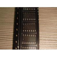 Quality IC Integrated Circuit MAX8216ESD 5/12/15V +/-Dedictd MPU Voltage Monitor Maxim Integrated for sale