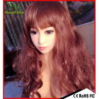 158cm attractive full size real sex doll sex toy silicone doll in delhi