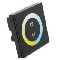 Quality Touch Panel Color-temperature Controller for sale