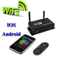 Quality WiFi LED Controller for sale