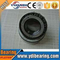 Alibaba recommend 33217 taper roller bearing 85*150*49 mm