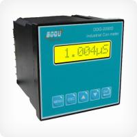 DDG-2090D Industrial Conductivity Meter