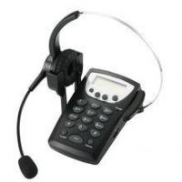 Quality Call center LCD telephone calls for sale