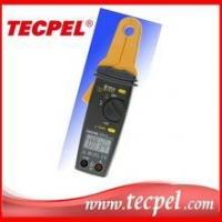 Quality DCM-043 AC/DC clamp multimeter for sale
