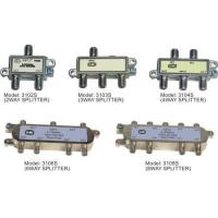 Quality 1GHz SPLITTERS for sale