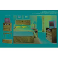 Quality Hotel furniture HT-032 for sale