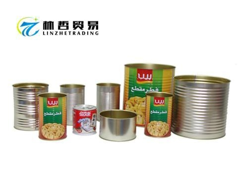 Buy Food Cans at wholesale prices