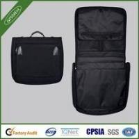 Quality multi-functional business travel suit bag with pockets for sale
