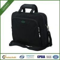 Quality Continued hot 2014 Alibaba China custom 16.5 inch laptop bag for sale