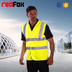 Buy Safety man new design polo t shirt at wholesale prices