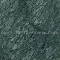 Quality Foreign marble Indian Green for sale